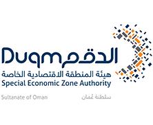Duqm Special Economic Zone Authority